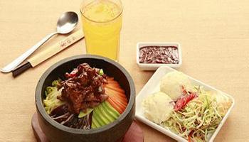 石锅拌饭加盟店管理办法是什么