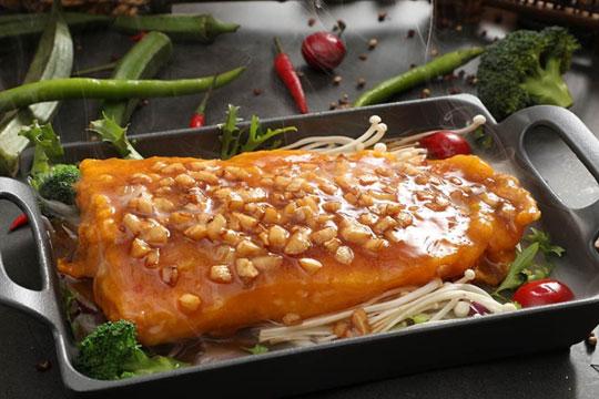 没有经验想要加盟比优福板烧鱼饭要注意哪些?