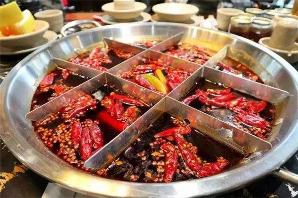 想要选择加盟一家蓉一锅小院儿市井火锅需要满足什么条件?