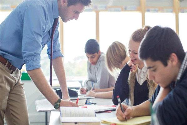 加盟美拓留学的优势是什么?