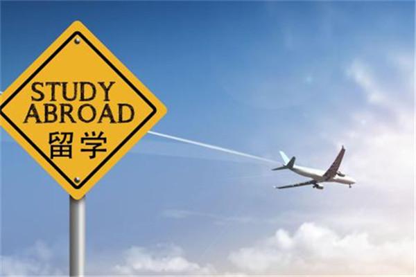出国留学行业的加盟趋势是什么?