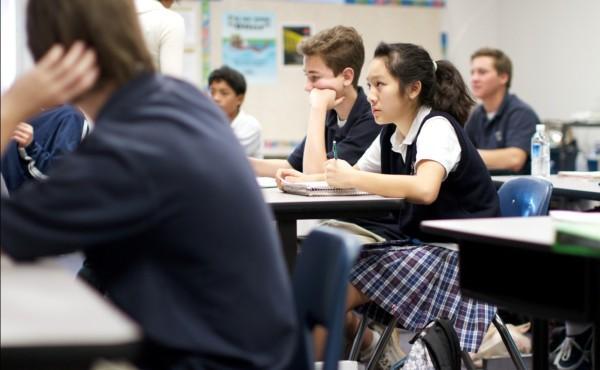 投资出国留学教育加盟机构需要做好品牌调查工作