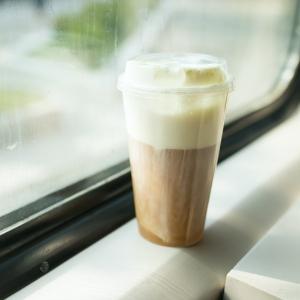 奶茶店一般加盟费以及排行榜分析