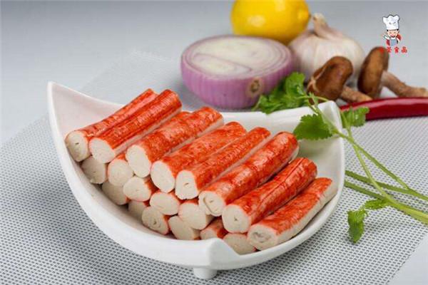 加盟一家火锅食材店如何?会比较热门吗?
