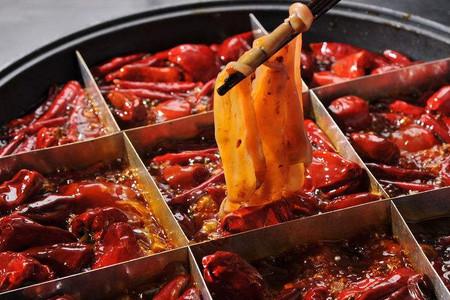深圳海底捞人均消费多少钱,吃一次才139元?