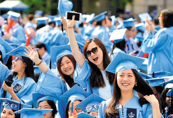 出国留学加盟多少钱合适?如何选择留学中介?