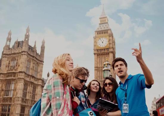 常见的三种美国留学寄宿方式,你知道几个?