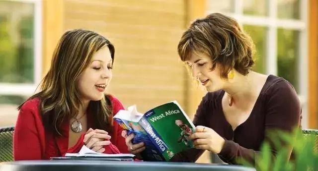 出国留学方式怎么选?哪个出国留学中介靠谱