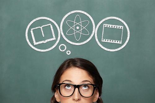 出国留学该如何选择留学国家?需注意哪些内容?
