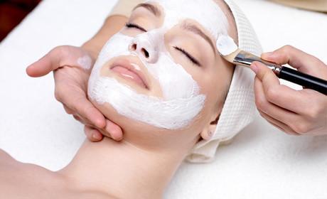 韩式皮肤管理都有哪些项目?