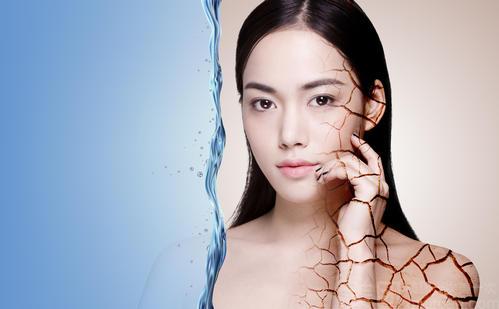 皮肤管理日常怎么做比较好?