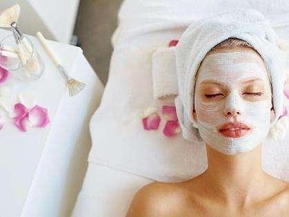 如何护理不同皮肤?对症下药才是真理!