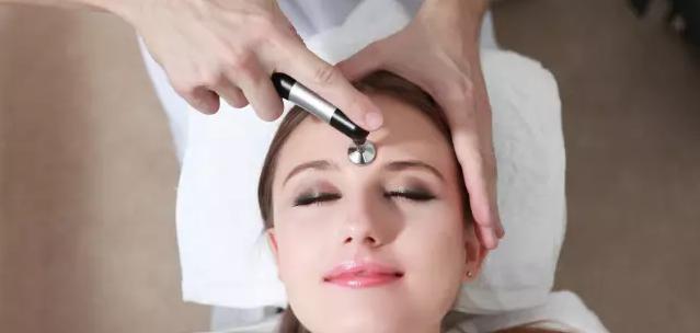 有机化妆品的标准是什么?