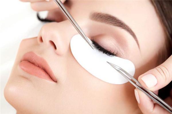 MTS微针皮肤管理是什么?