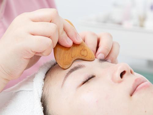 皮肤管理的市场前景如何?市场饱和了吗?