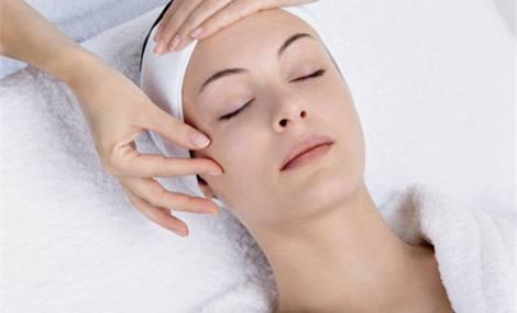 皮肤管理解决了什么问题?