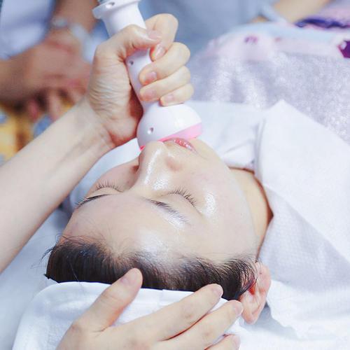 怎么加盟皮肤管理中心?其实很简单!