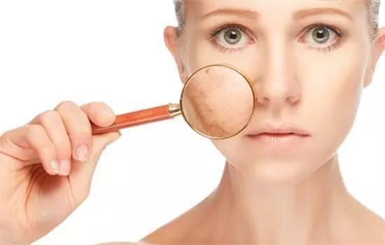 皮肤管理加盟有什么好处?
