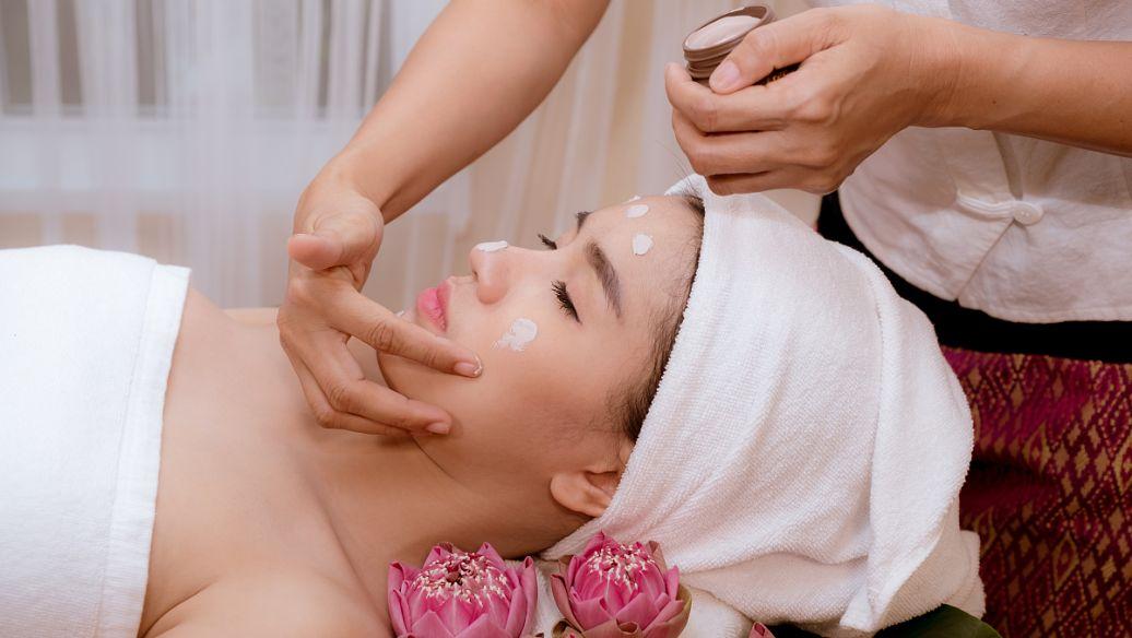 皮肤管理包括什么类型?什么人适合做皮肤管理?