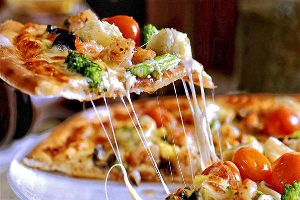 哪个披萨品牌更好?投资披萨店需要多少钱?