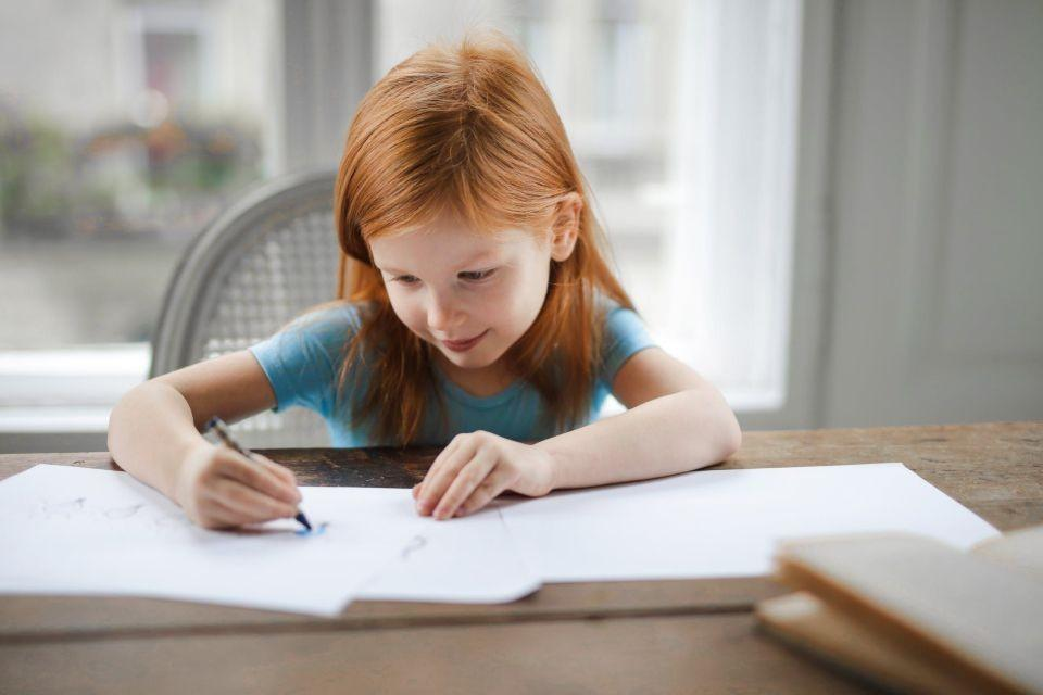 如何学好英语?乐宁课程让你嗨翻暑假