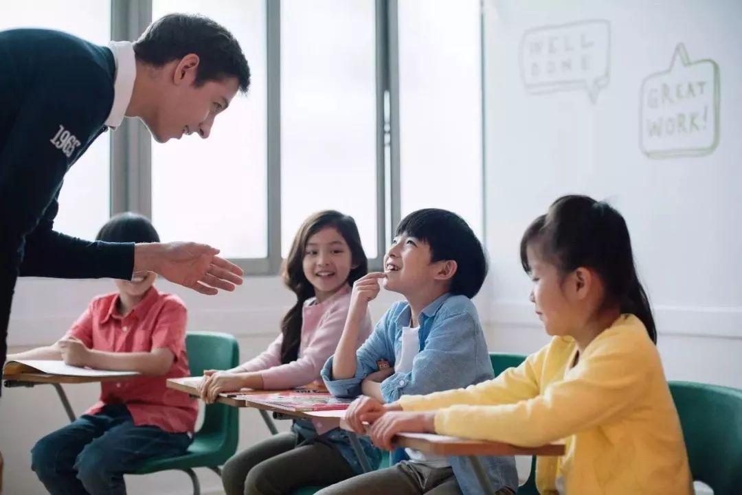 开家爱贝国际少儿英语培训班如何选址?