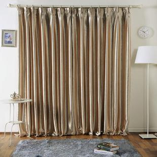 新手怎样加盟品牌窗帘店如何选窗帘