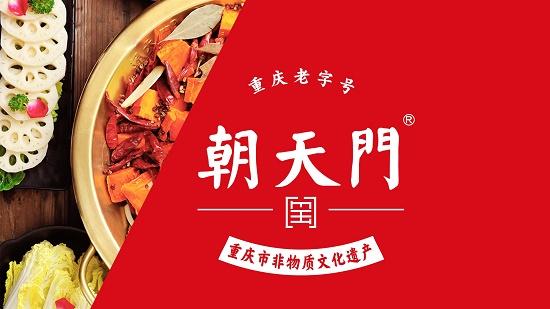 src=http___p1.meituan.net_bbia_3fee034b78a8f410868420181913158b1046686.jpg&refer=http___p1.meituan.jpg