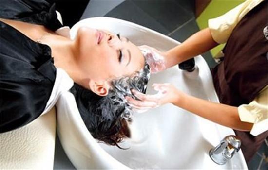 比较好用的无硅油洗发水是哪个牌子?