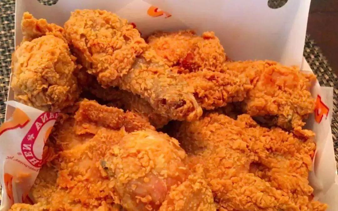 想开个炸鸡店怎么起步?炸鸡店的利润有多大?