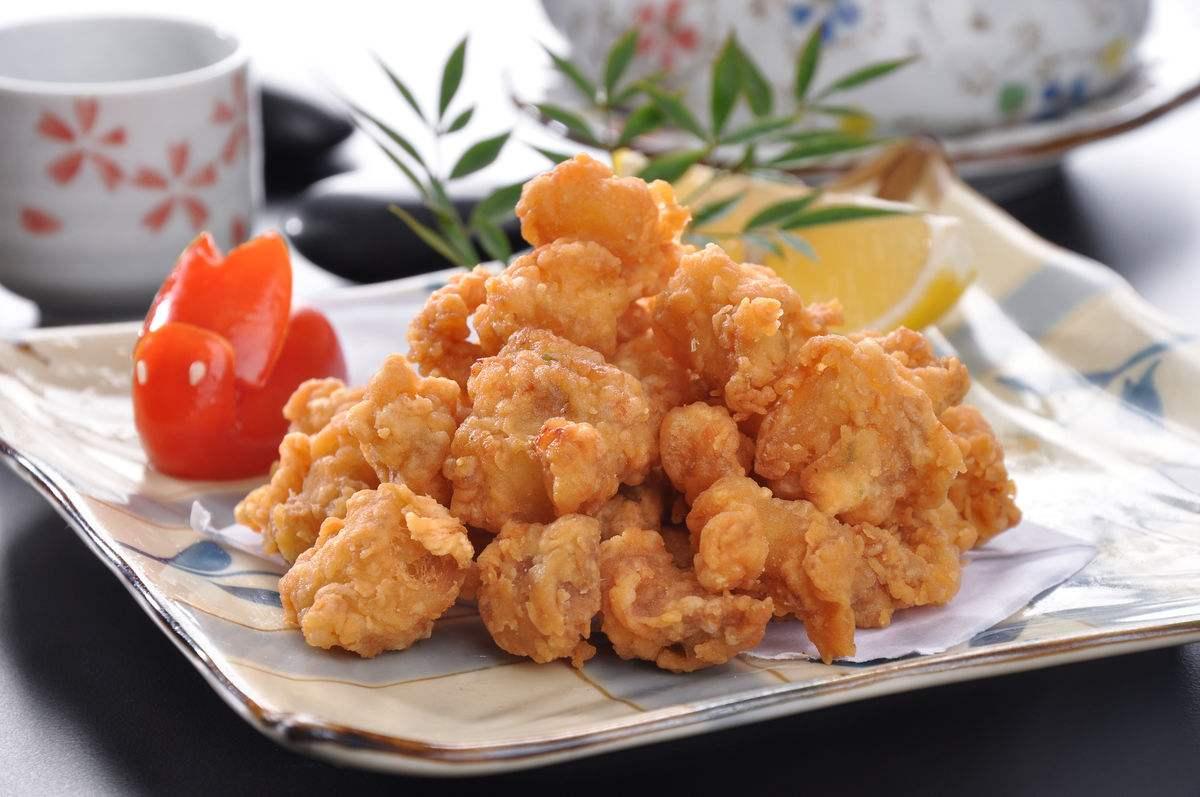 韩式炸鸡哪个品牌好?新手开炸鸡店需注意什么