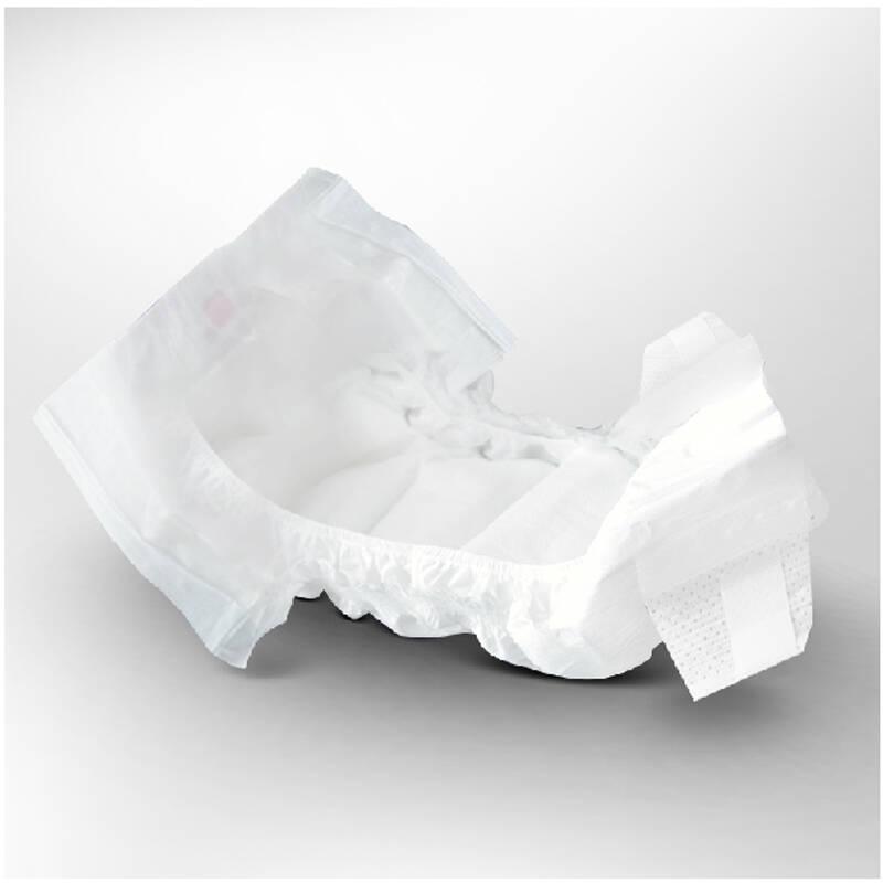 花王纸尿裤相比其他品牌有什么优点?